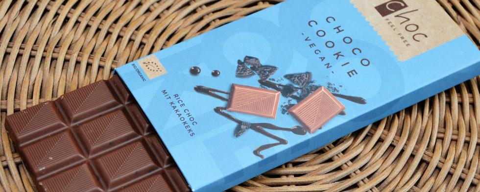 Kakao-Keks